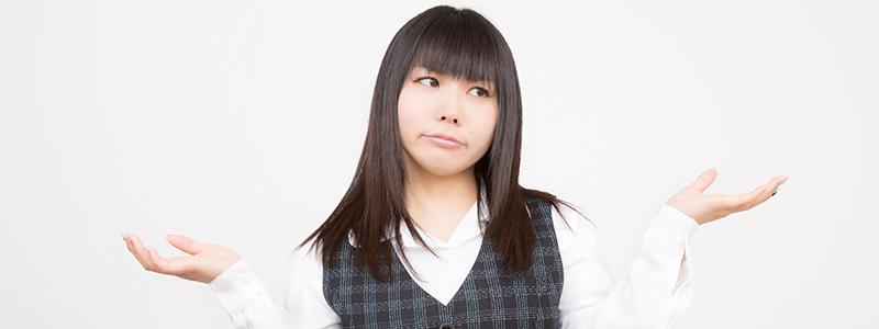 icatch_akire
