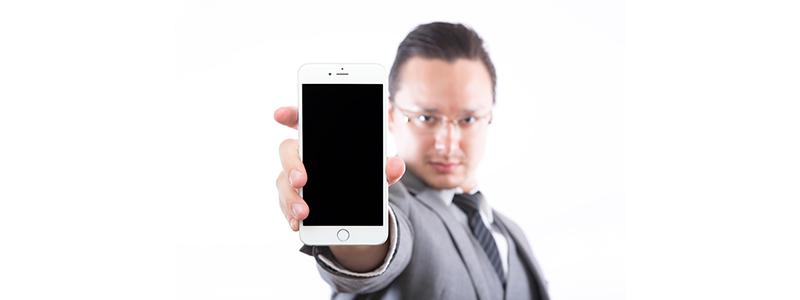 icatch_iphone6s