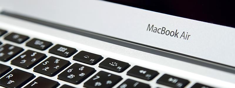 mac スクショ ショートカット