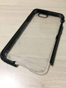 iPhoneケース1